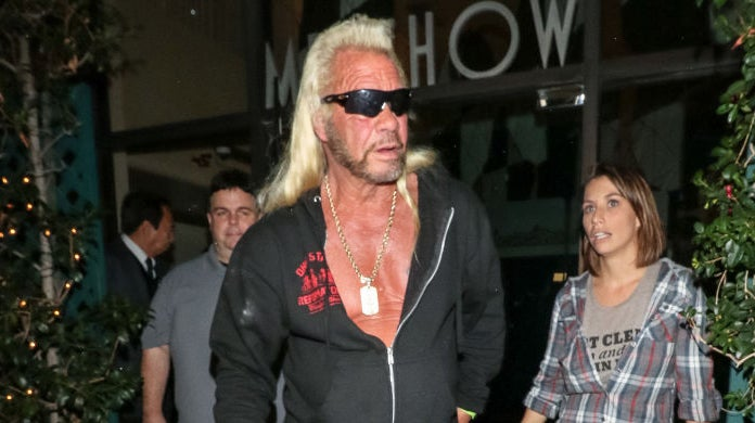 duane-chapman-tears-blood