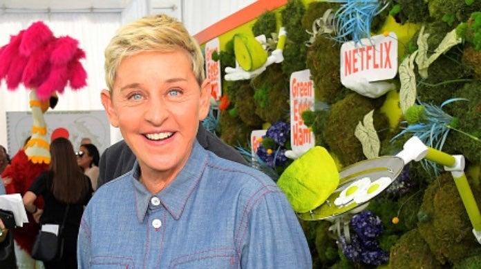 Ellen D-2