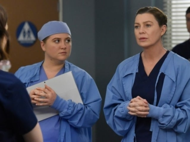'Grey's Anatomy' Showrunner Promises Fans a 'Satisfying' Conclusion to Shortened Season