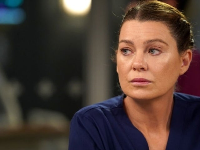 'Grey's Anatomy' Star Ellen Pompeo Blasts 'Live Free or Die' Protesters With Scathing Message