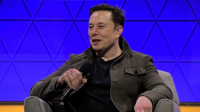 elon-musk_getty-Charley Gallay : Stringer