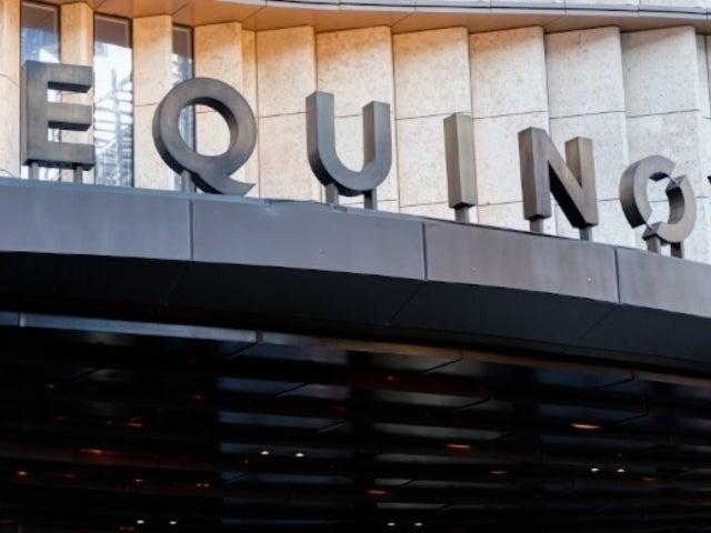 Coronavirus: Equinox Gyms Urge Members to Have Sex Amid Ongoing Pandemic