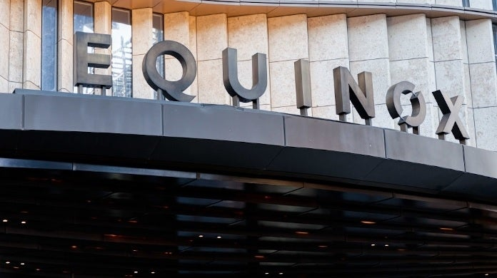 equinox getty images