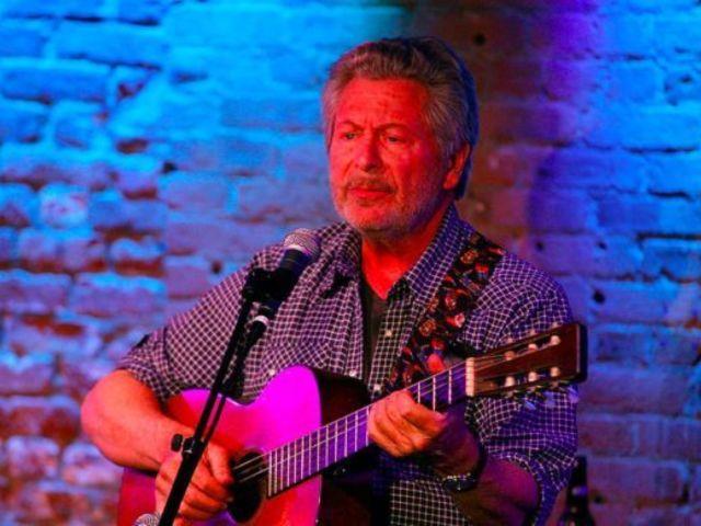 Eric Weissberg, Performer Behind 'Deliverance's 'Dueling Banjos,' Dead at 80