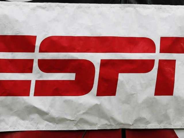 Coronavirus: 2 ESPN Employees Test Positive Amid Pandemic