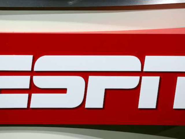ESPN Backs Down After Facing Backlash for Not Airing WNBA Draft on Main Channel