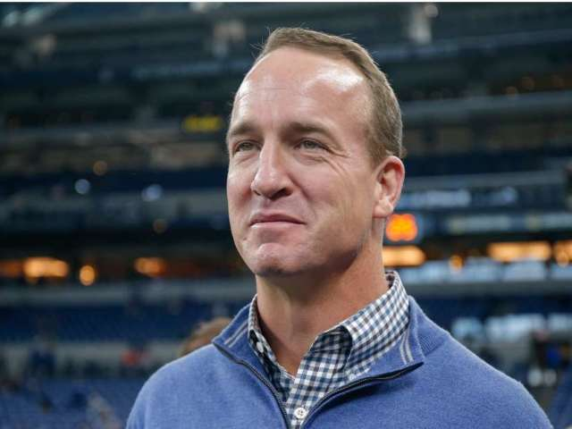 ESPN Reportedly Ready to Offer Peyton Manning $20 Million Contract for 'Monday Night Football'