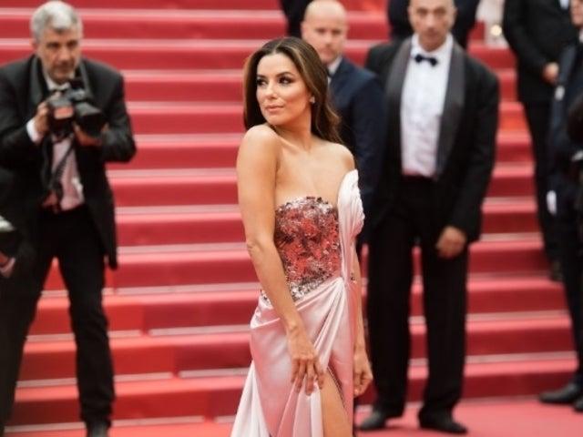 Cannes Film Festival Postponed Amid Coronavirus Fears