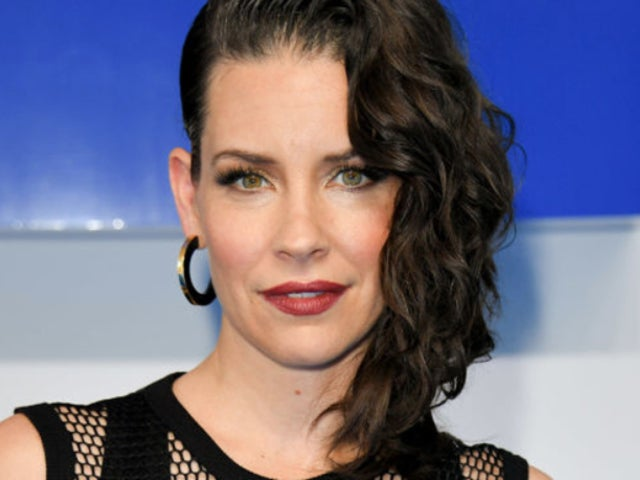 Coronavirus: Evangeline Lilly Apologizes for 'Arrogant' Quarantine Comments