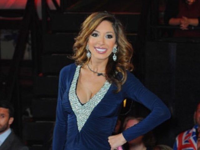 'Teen Mom OG' Alum Farrah Abraham Speaks out About Dog Abuse Allegations