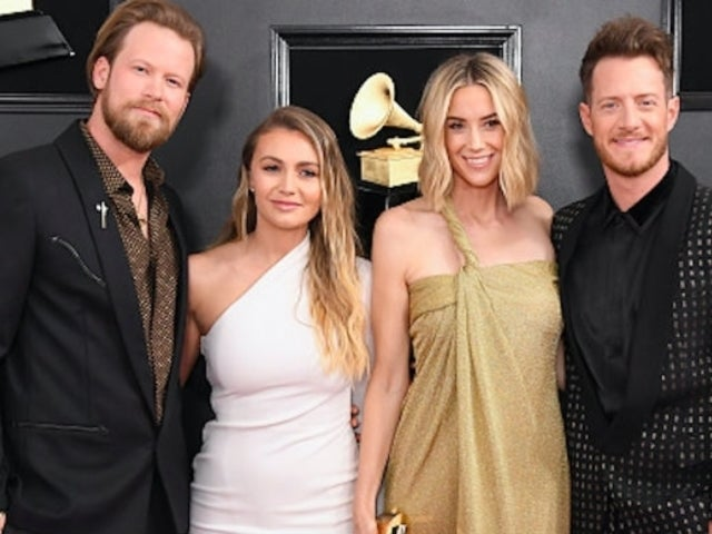 Florida Georgia Line's Tyler Hubbard Calls Journey to Africa the 'Trip of a Lifetime'