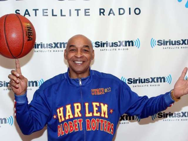 Fred 'Curly' Neal, Harlem Globetrotters Legend, Dead at 77