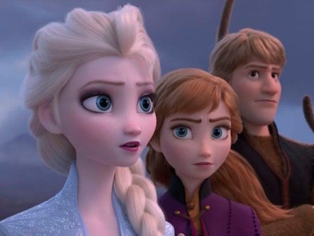 Disney+ to Slow Down Streaming Speed Amid Coronavirus Outbreak
