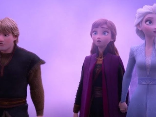 'Frozen 2' Coming to Disney+ Early Amid Coronavirus Pandemic, But the Reaction Isn't All Positive