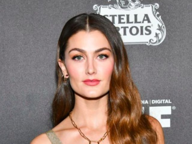 'Frozen 2' Star Rachel Matthews Tests Positive for Coronavirus