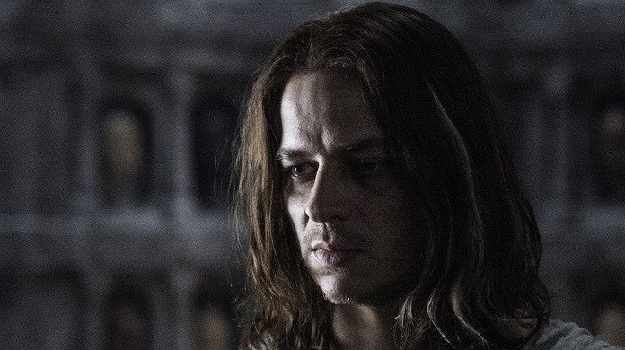 game-of-thrones-tom-wlaschiha-hbo