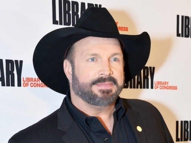 Nashville Tornado: Garth Brooks Asks for Moment of Silence for Victims in Gershwin Prize Speech