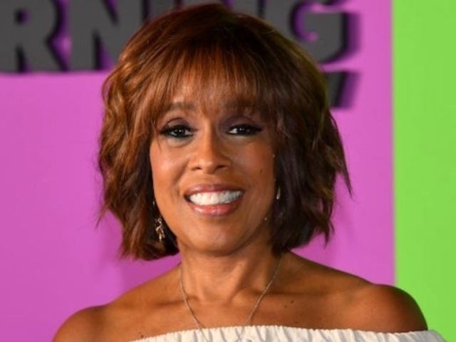 Gayle King to Host 'ACM Presents: Our Country' Special on April 5