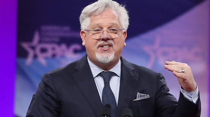 glenn-beck-getty
