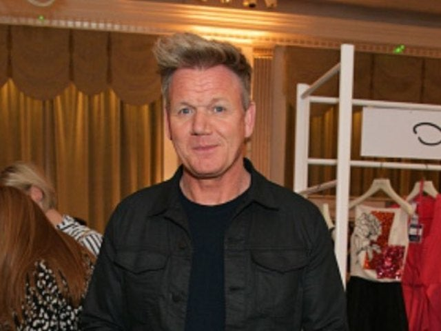 Gordon Ramsay Reveals He Refused to Cook for Donald Trump During Elegant Dinner in UK