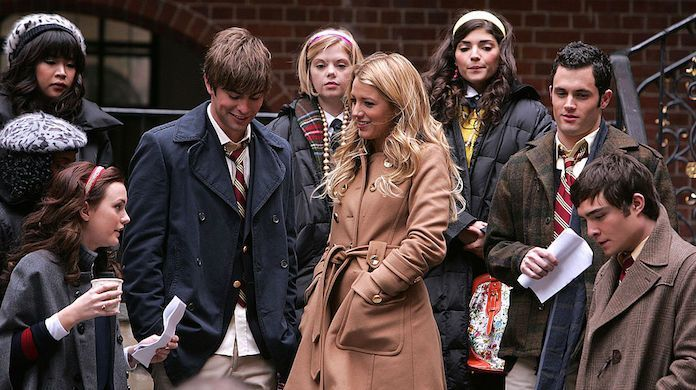 gossip-girl-getty