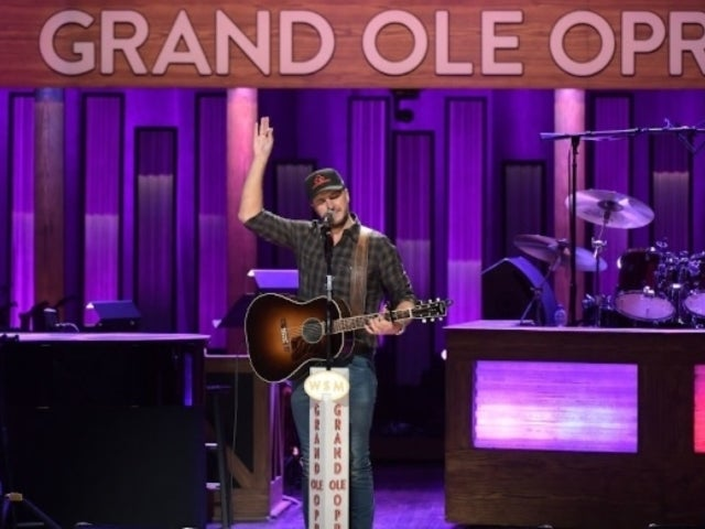 Grand Ole Opry Pauses Live Audience Performances Amid Coronavirus Fears, Will Continue Radio Show
