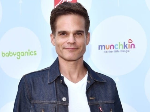 Greg Rikaart, 'Young and the Restless' and 'Days of Our Lives' Star, Tests Positive for Coronavirus