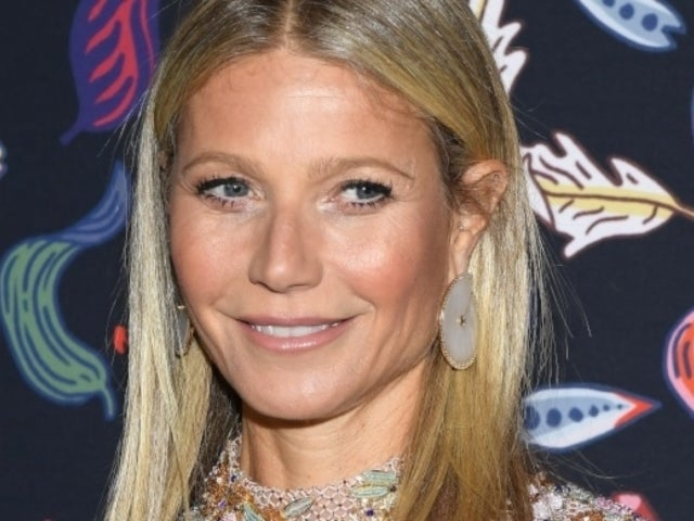 Gwenyth Paltrow Slammed for Promoting Expensive Clothes Amid Coronavirus Pandemic