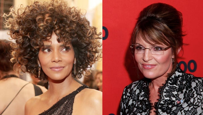 halle-berry-sarah-palin-side-side
