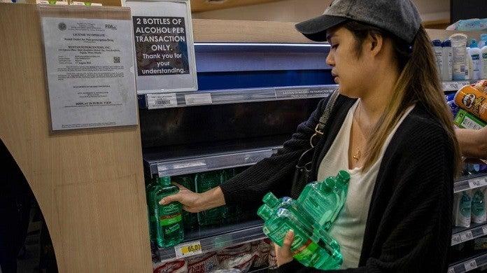 hand-sanitizer-phillipines-getty