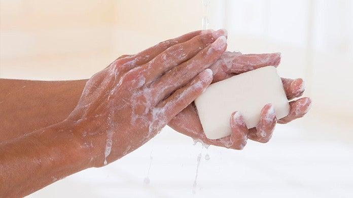 hand-washing-getty