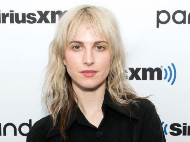 Nashville Tornado: Hayley Williams Confirms Paramore and Their Families Are Safe After Storm