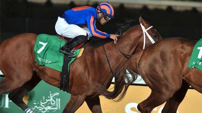 Horse-Racing-Doping-Scheme