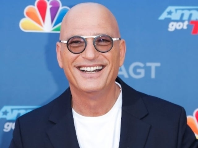 Howie Mandel Postpones Florida Show as Coronavirus Precaution