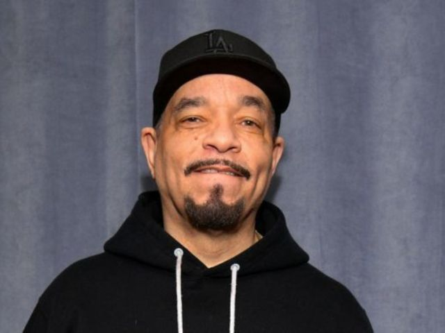 'Law & Order: SVU' Star Ice-T Says Coronavirus 'S—' Is Real in Post Following Crew Member Josh Wallwork's Death