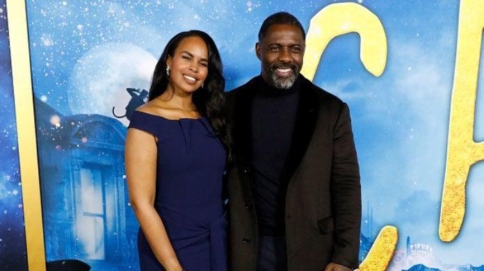 Idris and Sabrina-2