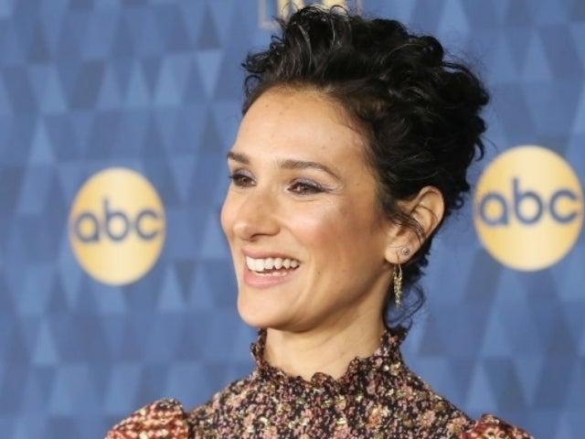 'Game of Thrones' Star Indira Varma Joins 'Star Wars' Universe for Obi-Wan Kenobi Show