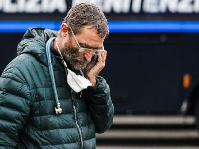 iPhone 9 Reportedly Delayed Due to Coronavirus
