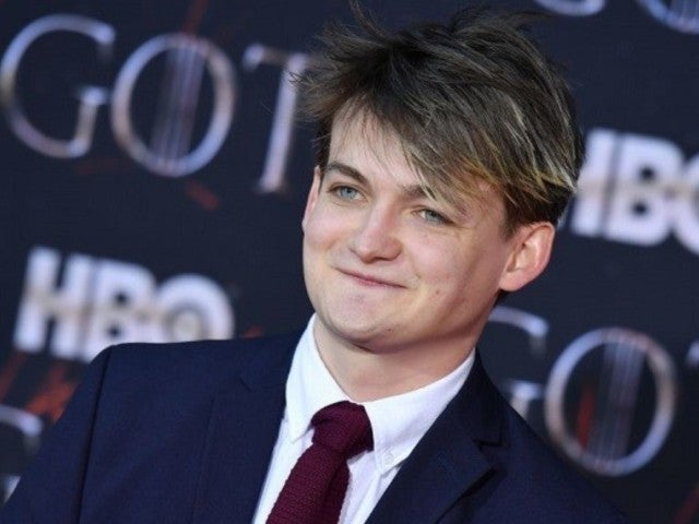 'Game of Thrones': King Joffrey Actor Jack Gleeson Finally Returning to TV in Unexpected Role