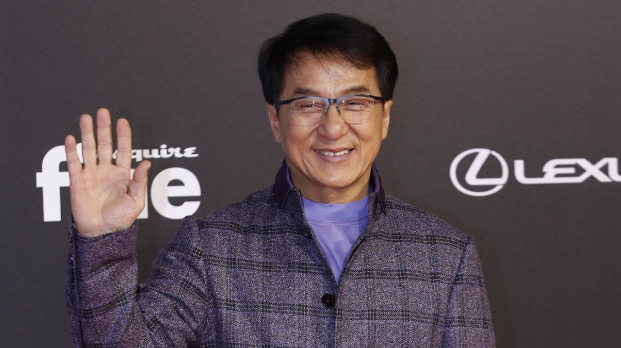 jackie-chan-getty-images
