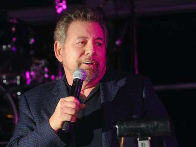 James Dolan, Knicks and Rangers Owner, Tests Positive for Coronavirus