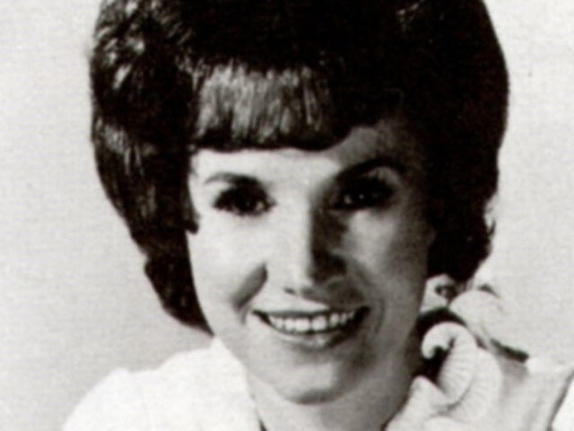 Jan Howard, Country Singer and Grand Ole Opry Member, Dead at 91