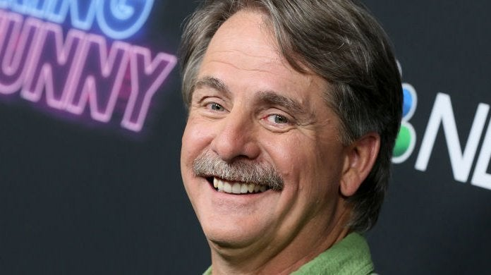 jeff-foxworthy-getty