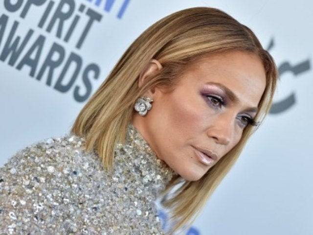 David Cruz: Jennifer Lopez Fans React to Her Ex's Death