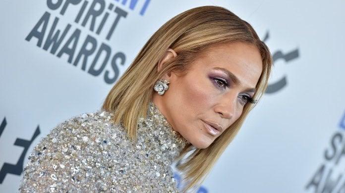 Jennifer Lopez - ex-2