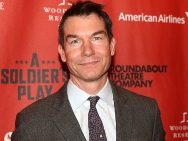 Jerry O'Connell Turns 'Stand By Me' Poster Into Coronavirus PSA