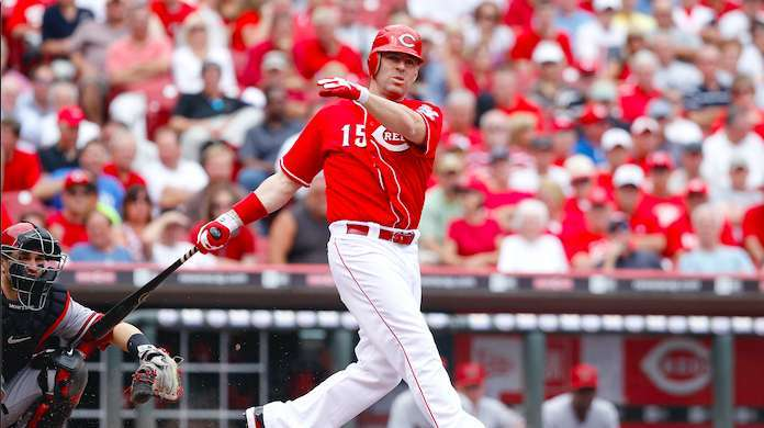 Jim-Edmonds-Cardinals