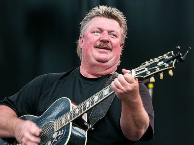 Joe Diffie's Daughter Kara Honors Her Dad With Cover of His Debut Single 'Home'