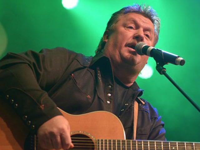 Joe Diffie, '90s Country Singer, Dead at 61 Following Positive Coronavirus Diagnosis