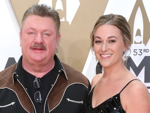 Joe Diffie's Wife Responds to Rumors About How He Died